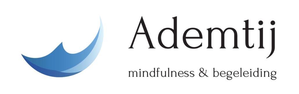 Ademtij mindfulness training & persoonlijke begeleiding