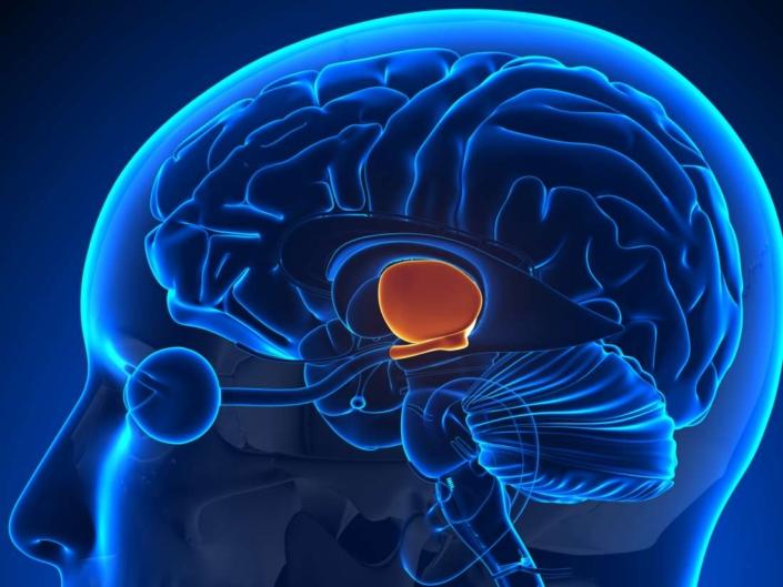 Mindfulness en (chronische) pijnklachten